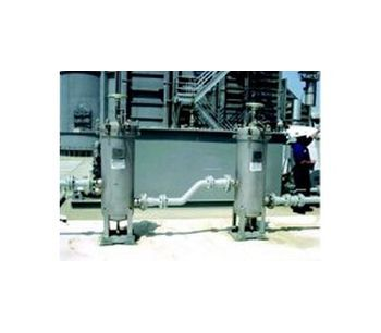 Advanced Filtration Systems