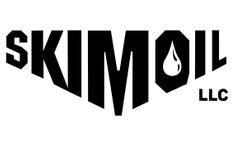 Stomach - Model A+ - Skimmer