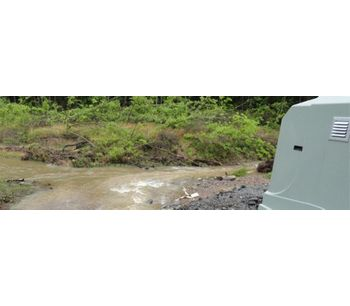 Pumping & wastewater treatment solutions for disaster relief - Health and Safety