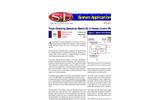 Dissolved Air Flotation – Brochure