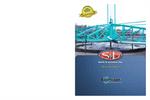 BIOMIXER - Aeration & Mixing System – Brochure