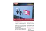 PumpLogix - Pump Controller – Brochure