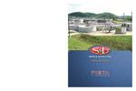 PISTA Grit Removal System Brochure