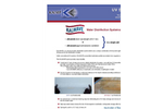 KALWAVE™ Water Disinfection System - Brochure