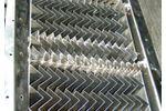 S&L AQUA-FER™ - Water Treatment System