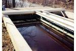 AQUA - Model 4 - Water Treatment System
