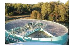 OXIGEST - Model R - Wastewater Treatment System