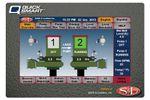 QuickSmart - Pump Station Controls