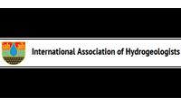 International Association of Hydrogeologists (IAH)