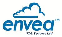 TDL Sensors Ltd/ ENVEA