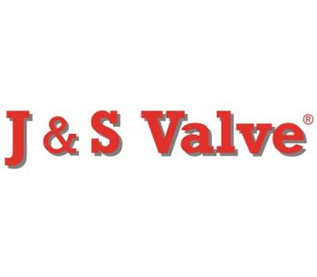 J&S Valve - Model Series 6900 - AWWA C509 - Resilient Seated Gate Valve