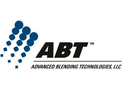 Plastic Blend Formulating & Optimizing - OptiMISER System