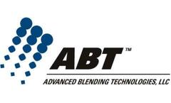 Lab Equipment Sales and Plastics Testing Services