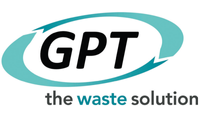 GPT Waste Management Ltd