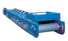Enders - Conveyors