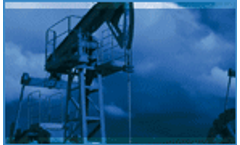 Process instrumentation and analytics solutions for chemical industry