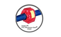 Econo-Gard - Safety Shields