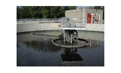Wastewater & Water Treatment Services