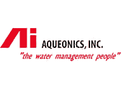 Custom-Engineered Wastewater Solutions for Long-Term Value and Proven Quality