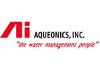 Managing Onsite Wastewater Treatment for Long-Term Value