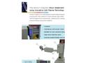 Aerox-Injector Odour Abatement Using Innovative Cold Plasma Technology Brochure