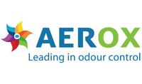 Aerox B.V.