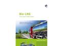 Carborex LNG Leaflet - GB