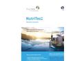 NutriTec - Resource recovery