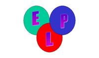 ELP Integrated Services Group, UK & Nigeria