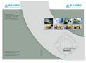 Baioni Baidec Decanters - Brochure