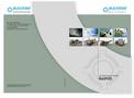 Baioni BaiPod Decanters - Brochure