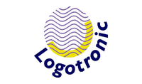 Logotronic GmbH
