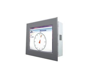 Model 140 - Wind Display Indicator