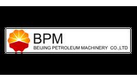 Beijing Petroleum Machinery Co.,Ltd