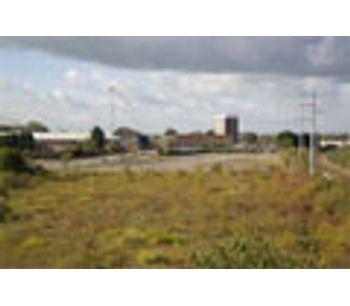 Brownfields redevelopment; Understanding your environmental responsibilities