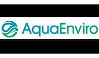 Aqua Enviro