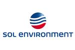 Sol Environment - Solétanche Bachy Group