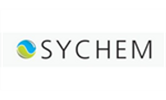 Sychem introduces the iOta Water management system