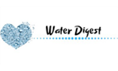 RO Water Purifier Motor Price of the Best Picks of 2021