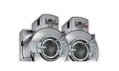 Ozone generators for laundry application