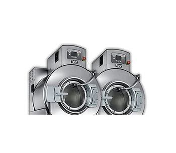 Ozone generators for laundry application - Water and Wastewater