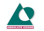 Absolute Ozone; - Unlimited Free Technical Support With Ozone Applications