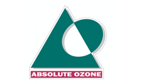 Absolute Ozone®/Absolute Systems Inc.