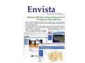 EnvistaWEB Brochure (PDF 3.33 MB)