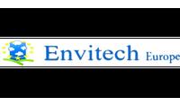 Envitech Europe Ltd