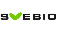 Svebio - The Swedish Bioenergy Association