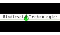 Biodiesel Technologies s.r.o.