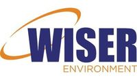 WISER Environment Ltd