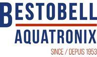 Bestobell AquaTronix