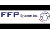 FFP Systems Inc.